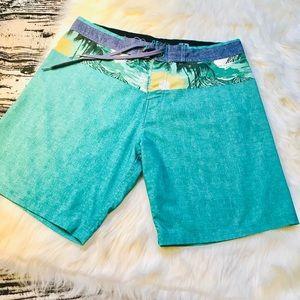 MEN-OP Board Shorts